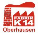 K14 Logo